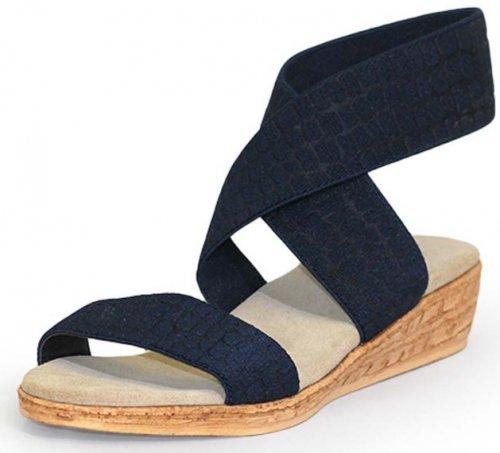 Charleston Shoe Company Benjamin