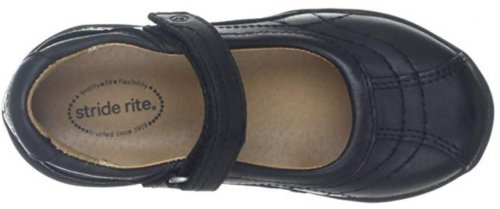 Claire Best Stride Rite Shoes