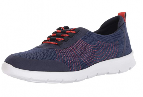 Clarks Allenabay city walking shoes