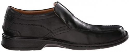 Clarks Escalade Step Best Leather Shoes