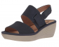Clarks Reedly