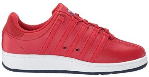 Classic VN Best K Swiss Shoes