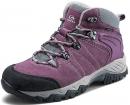 Clorts Hiking Shoes waterproof hiking shoes