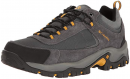Columbia Granite Ridge waterproof hiking shoes