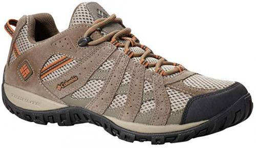 Columbia Redmond-Best-Cheap-Hiking-Boots-Reviewed 2