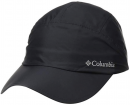 Columbia Watertight best running hats