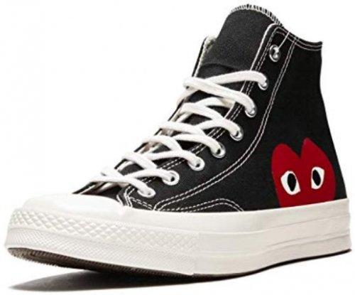 10 Best Cheap Designer Shoes Reviewed
