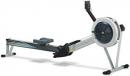 Concept2 rowing machine