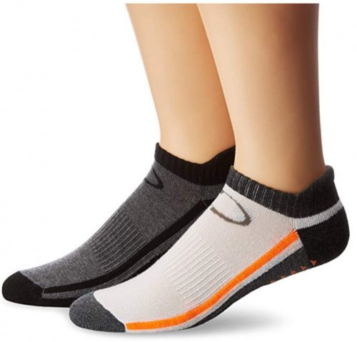 Copper Fit Gripper Sock Best Grip Socks