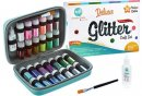 Creabow Crafts Extra Fine Glitter Deluxe