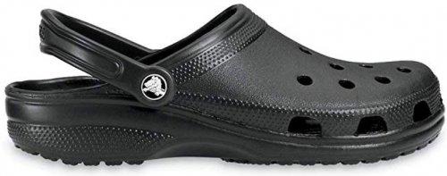 Crocs Classic Best Pregnancy Shoes