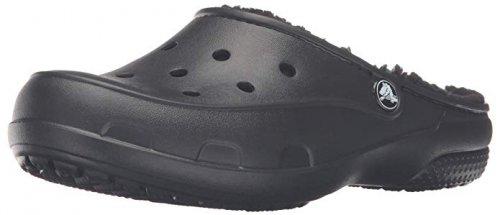 Crocs Freesail