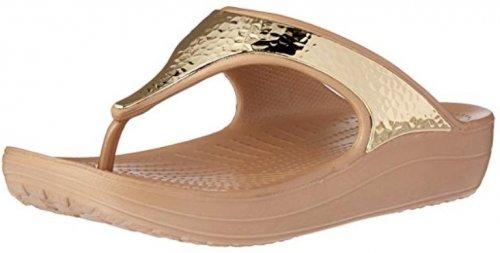 Crocs Sloane