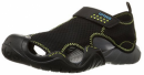 Crocs Swiftwater best beach shoes