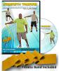Curtis Adams Exercise for Seniors