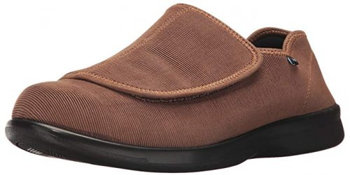 Cush'N Foot
