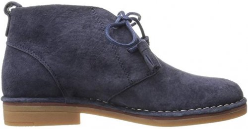 Cyra Catelyn Best Hush Puppies Shoes