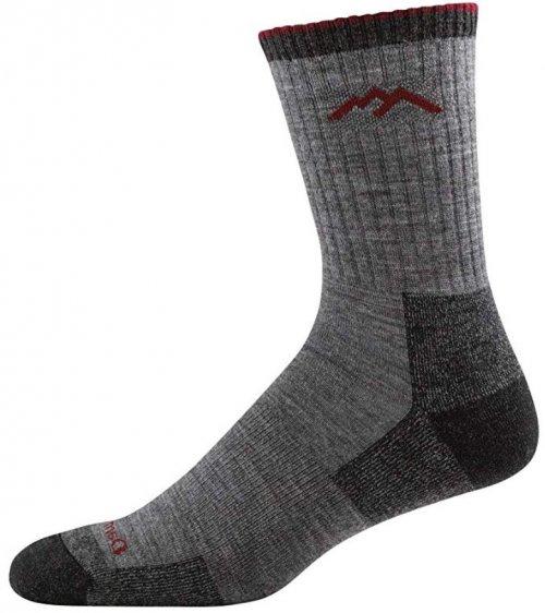 Darn Tough Hiker Best Crew Socks