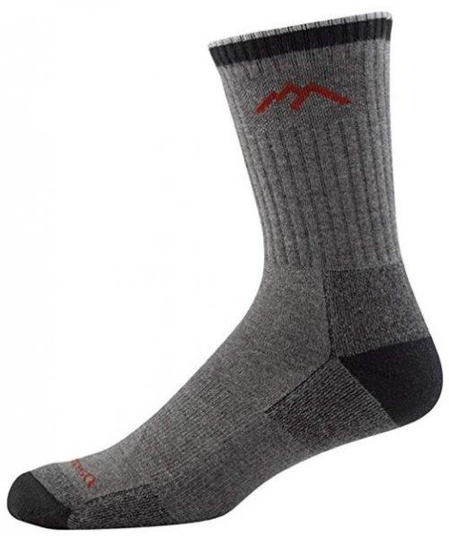 Darn Tough Micro Crew Best Coolmax Socks