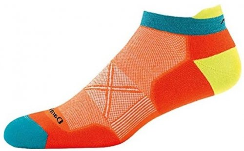 Darn Tough Vertex Best Coolmax Socks