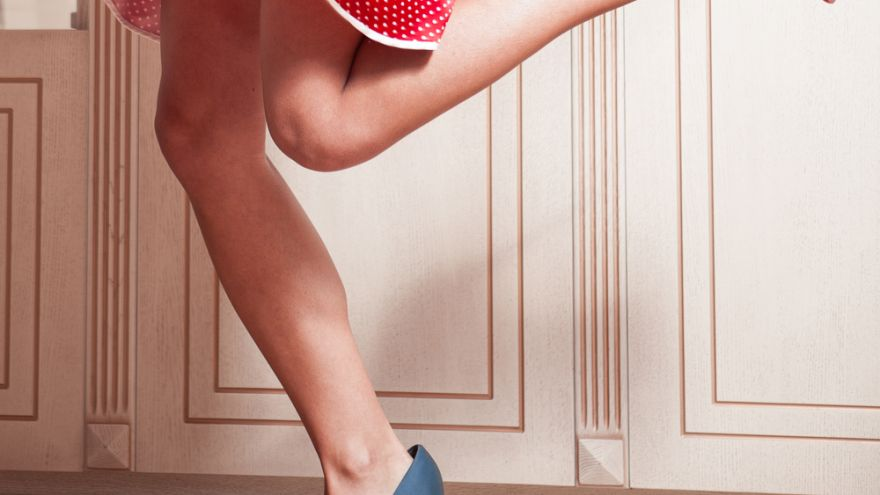 why you should not wear shoes in the house