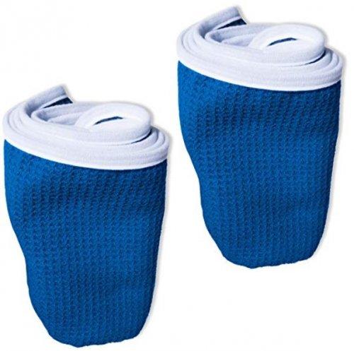 Desired Body Fitness Towel Best CrossFit Gear