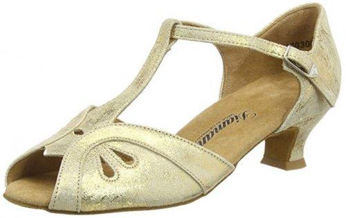 Diamant 019 011 017 Best Ballroom Shoes