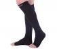 Doc Miller Premium Knee-High