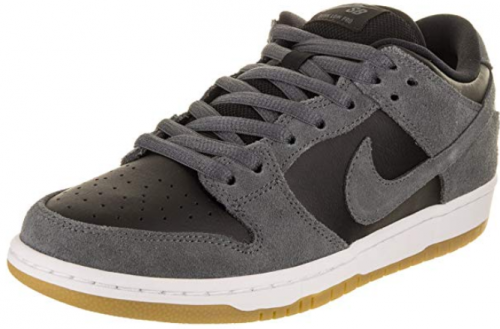 Dunk Low TRD