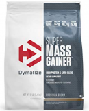 Dymatize super protein powder -Best-Mass-Gainers-Reviewed