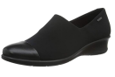 Ecco Felicia shoes for city walking