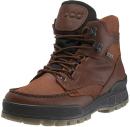 Ecco Track II Best Gore Tex Boots Reviewed
