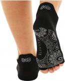 image of Ellaste Yoga Socks