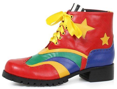 Ellie Shoes 121 Payaso