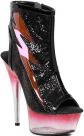 Ellie Shoes Thunder