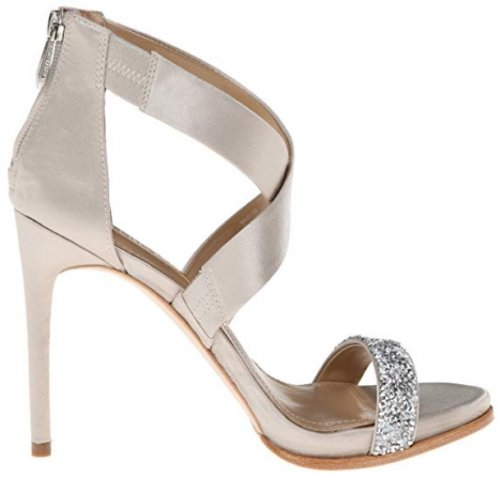 Elyse Best BCBG Shoes