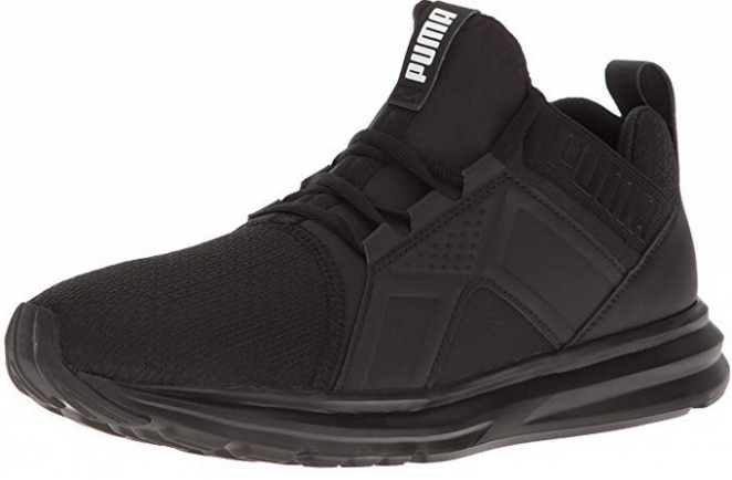 image of best puma running shoes Enzo
