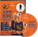 Epitomie Fitness Jump Rope workout DVDs for men