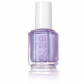 Essie Seaglass Shimmers