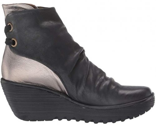 FLY London Yama Best Slouch Boots