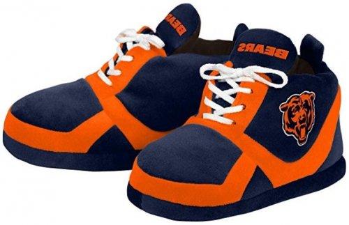 sneaker slippers Foco NFL