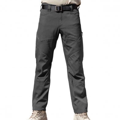 The comfortable athletic and casual Men's Tactical Pants can provide you with what you are looking for.