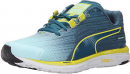 Faas 500 V4 puma running shoes for women
