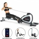 Fitness Reality 1000 rowing machine