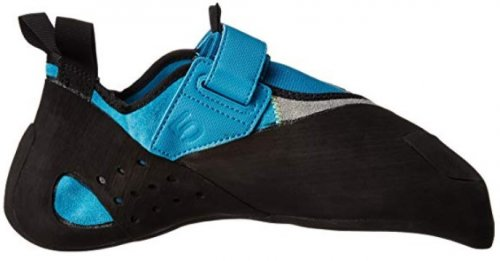 Five Ten Hiangle Best Climbing Shoes