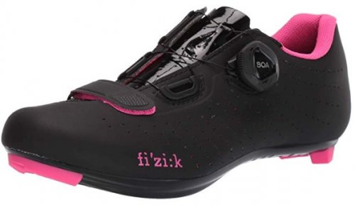 Fizik R5 Tempo Best Performance Cycling Shoes