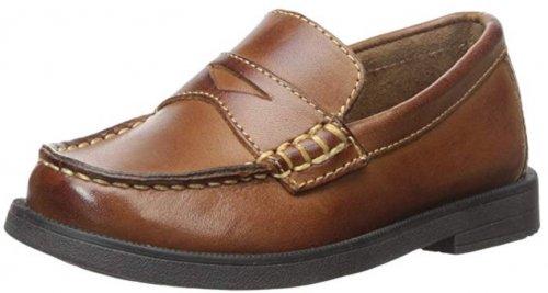 Florsheim Croquet Penny Best Kids Designer Shoes