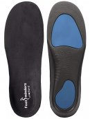 Footminders Comfort Best Insoles for Work Boots