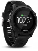 betimesyu ip68 fitness tracker and heart rate monitor watch