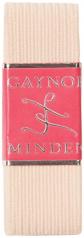 Gaynor Minden Elastic